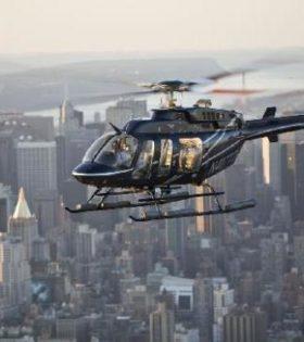 tour-helicoptero-Nueva-York