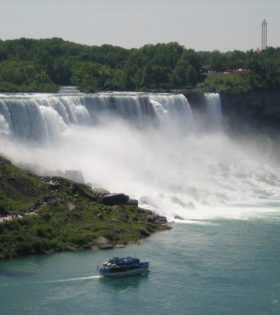 niagara-falls-american-falls-maid-of-the-mist
