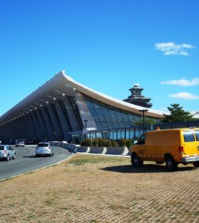 Aeropuerto-Internacional-Washington-Dulles (1)