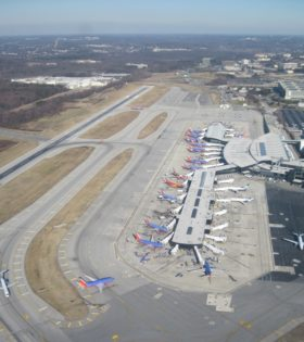 Aeropuerto-Internacional-de-Baltimore-Washington