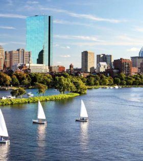 sailboats-in-boston-0a5755ca