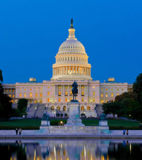 washington-dc-capitol-at-night
