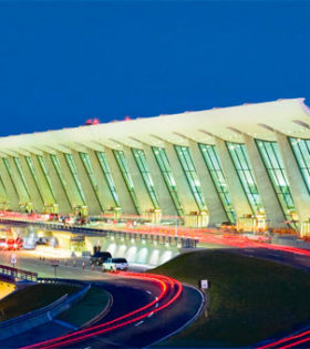 washington-dulles
